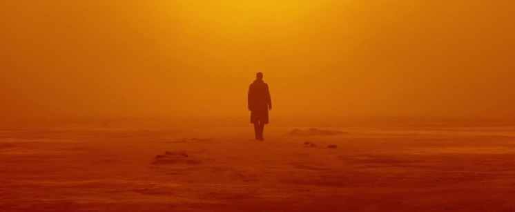 1040959-electric-dreams-framestores-creative-journey-blade-runner-2049