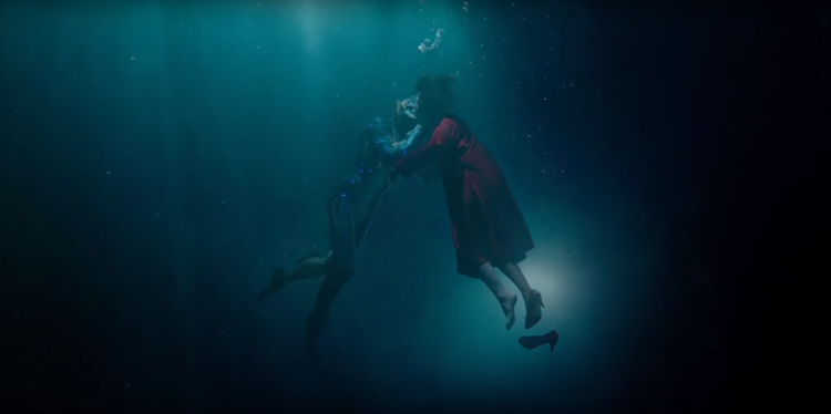 the-shape-of-water-movie-screencaps-5
