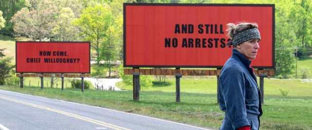 Three-Billboards-Outside-Ebbing-Missouri-Frances-McDormand